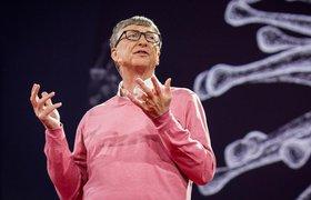 8 полезных лекций TED, на которые уйдет не больше 10 минут