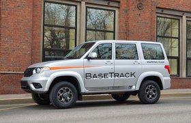 «Вычеркнуть человека из уравнения сложно»: основатель BaseTracK о полубеспилотных технологиях и российских дорогах