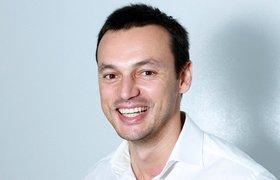 Кто есть кто: Евгений Демин, основатель SPLAT
