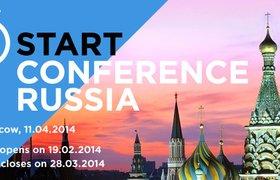 Международная компания U-Start ищет проекты для инвестиций