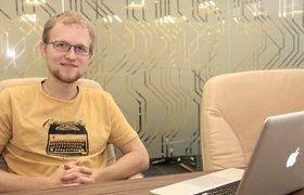 CleverBear: «Сейчас очень мало качественных курсов на русском языке»