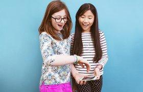 19 главных женских стартапов 2015 года