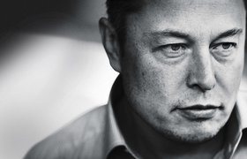 Сделка Tesla и SolarCity может быть отложена из-за судебных исков