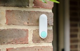 В Британии создан «умный» дверной звонок, подключенный к интернету