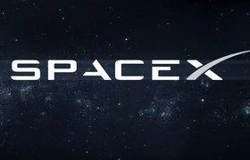 Количество запущенных компанией SpaceX спутников Starlink превысило полторы тысячи