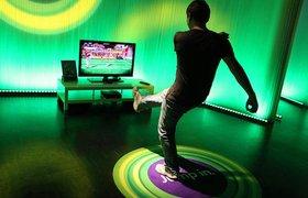 Kinect поможет глухим людям общаться с окружающими
