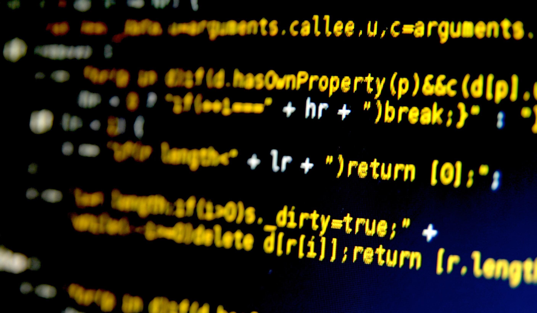 Получить диплом программиста в СПбАУ РАН можно через онлайн-курсы