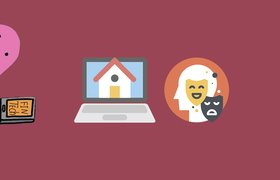 Цифровая ипотека и скоринг по эмоциям: финтех-дайджест