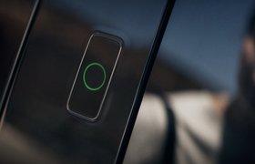 Face Connect вместо ключа: Genesis внедрит технологию распознавания лица водителя