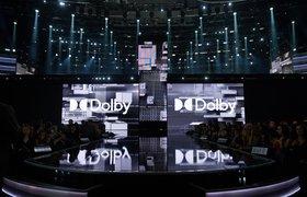 Рождение звука и инновации восприятия: история компании Dolby