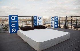 Производитель товаров для сна Blue Sleep создаст конкурента IKEA в России