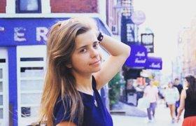 Маша Дрокова рассказала о втором экзите своего фонда Day One Ventures