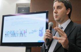 Андрей Романенко может избавиться от акций QIWI