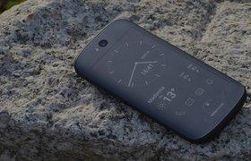Ростех завершил сделку по продаже своей доли в Yota Devices китайскому консорциуму