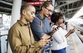 NYT узнала о передаче Facebook данных пользователей крупным компаниям-партнерам соцсети