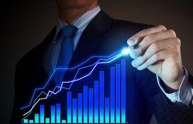 РВК представила стратегию развития венчурного рынка до 2030 года