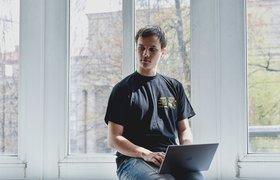 Студент ИТМО Геннадий Короткевич в шестой раз подряд победил на Google Code Jam