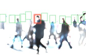 Битва между прогрессом и этикой. Что ждет технологию распознавания лиц — мнения предпринимателей