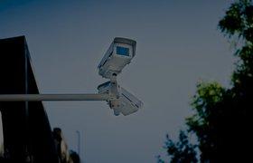 «Ростех»: более 180 человек задержано на ЧМ с помощью системы распознавания лиц