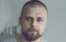 Кто есть кто: Сергей Шалаев