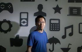 Знакомьтесь, Чжан Имин: владелец TikTok и один из самых богатых людей в Китае