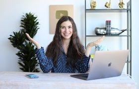 «Прежде всего я предприниматель, а не видеоблогер»