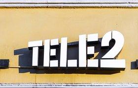 Tele2 начала показывать абонентам видеорекламу вместо гудков при исходящем вызове