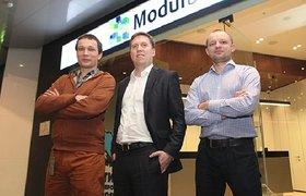 Сооснователи банка для малого бизнеса «Модульбанк» выкупили 22,5% его акций