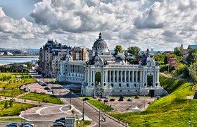 Kazan Startup Weekend приглашает стартапы для презентации перед инвесторами