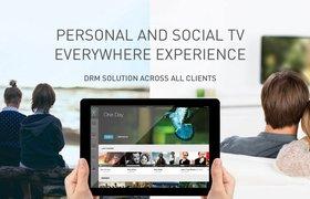 «Связной» вложил $30 млн в израильский стартап, чтобы развивать ТВ-приставки
