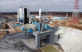 Сбой при запуске ракеты в Роскосмосе сравнили с поломкой утюга