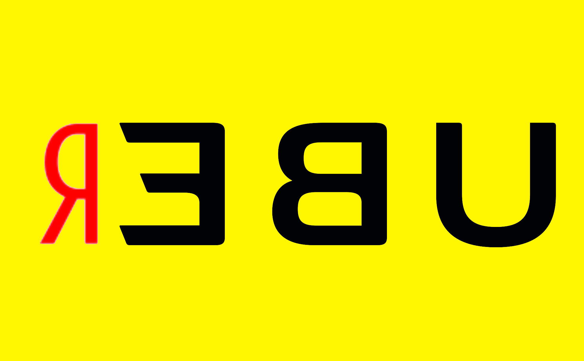 Как в соцсетях отреагировали на объединение Яндекс.Такси и Uber