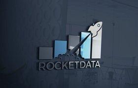 Фонд РВК вложил 25 млн рублей в белорусский стартап RocketData