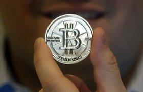 Американец заработал $1,3 млн на разнице курса биткоина