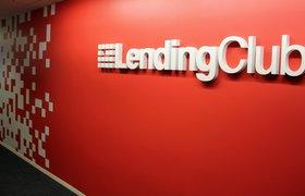 LendingClub отчитался лучше ожиданий