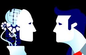 Робот-банкир: рутину отправляем на конвейер