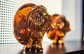 СМИ: Сбербанку отказали в участии в фестивале «Каннские львы» из-за санкций