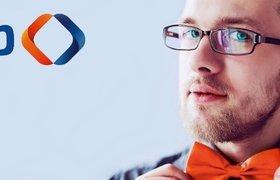 Инвестфонд «Промсвязьбанка» и iProm запустили онлайн-сервис для подачи заявок на инвестиции