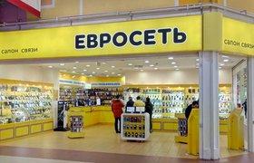 Клиенты «Евросети» смогут переводить деньги на карточки Сбербанка по номеру телефона