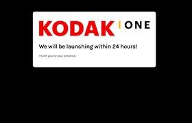 Kodak анонсировала ICO и запуск криптовалюты для фотографов