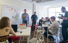 Штаб Навального назвал трех победителей хакатона и пообещал использовать их идеи в политической кампании