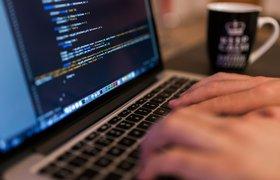 Иннополис бесплатно обучит IT-специальностям