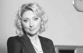 Венчурная компания TA Venture стала участником партнёрской программы RusBase