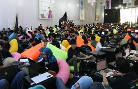 Global Startup Youth ищет талантливых стартаперов