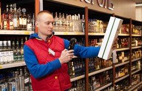 «Магнит» отказался от алкогольных магазинов