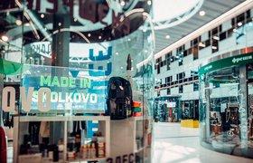 HR-tech стартап inapp привлек $450 тыс. инвестиций от клуба бизнес-ангелов Skolkovo Ventures