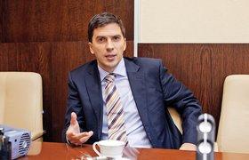 Гендиректор «Русагро» Максим Басов стал главным акционером EdTech-проекта «Викиум»