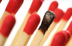 Стив Бланк рассказал, как его настигло профессиональное выгорание и чем это кончилось