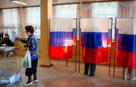 ЦИК начнет завлекать избирателей на президентские выборы мемами и селфи