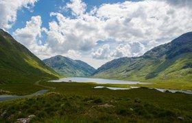 Запущен конкурс для предпринимательниц на €50 тысяч и переезд в Ирландию